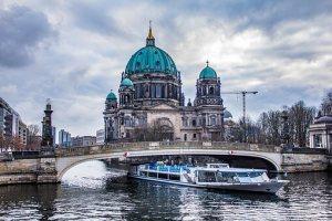 berlin-3051937__340