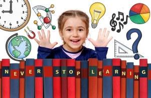school-2761394_960_720